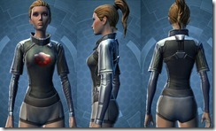 swtor-imperial-practice-jersey-pursuer's-bounty-pack