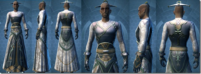 swtor-luxurious-dress-pursuer's-bounty-pack-male