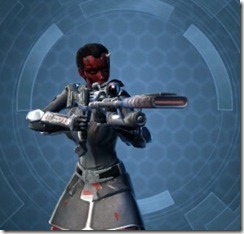 swtor-mr-37-sniper-rifle-pursuer's-bounty-pack-2