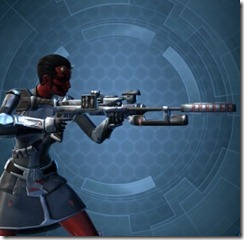 swtor-mr-37-sniper-rifle-pursuer's-bounty-pack