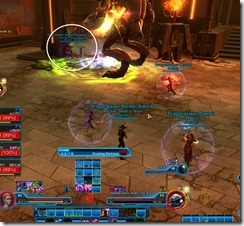 swtor-nefra-dread-fortress-operation-guide