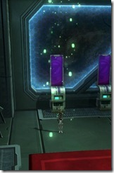 swtor-orbital-kolto-strike-pursuer's-bounty-pack