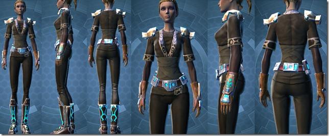 swtor-potent-champion-armor-set
