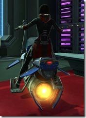 swtor-rark-marathon-speeder-pursuer's-bounty-pack-2