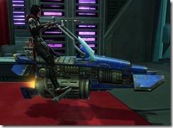 swtor-rark-marathon-speeder-pursuer's-bounty-pack-3
