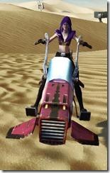 swtor-rark-vaulter-speeder-pursuer's-bounty-pack-2