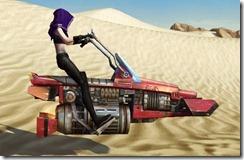 swtor-rark-vaulter-speeder-pursuer's-bounty-pack-3