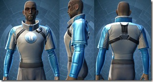 swtor-republic-practice-jersey-pursuer's-bounty-pack-male