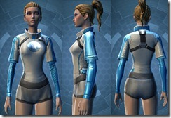 swtor-republic-practice-jersey-pursuer's-bounty-pack