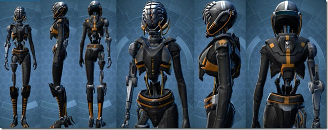 swtor-series-512-cybernetic-armor-set