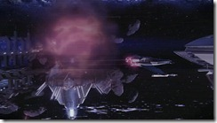 swtor-sssp-super-secret-space-project-teaser-2