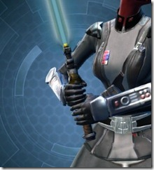 swtor-vigorous-battler-lightsaber-pursuer's-bounty-pack-2