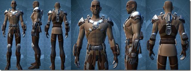 swtor-vintage-brawler-armor-set-male