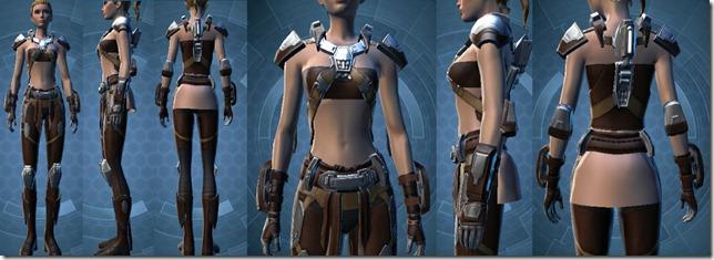 swtor-vintage-brawler-armor-set