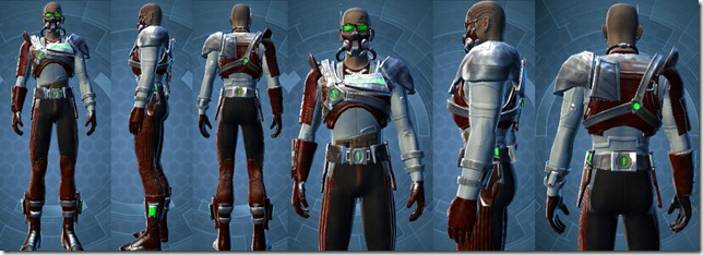 swtor-voltaic-sleuth-armor-pursuer's-bounty-pack-2