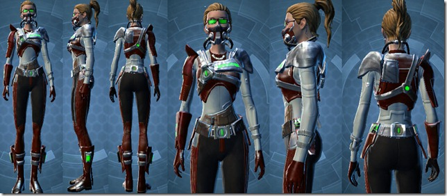 swtor-voltaic-sleuth-armor-pursuer's-bounty-pack