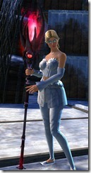 gw2-bloody-prince-staff-skin-5