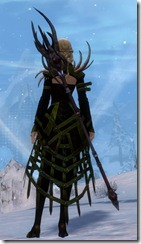 gw2-bloody-prince's-outfit-3