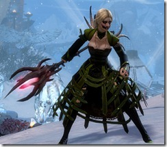 gw2-bloody-prince's-outfit-4