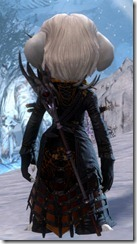 gw2-bloody-prince's-outfit-asura-3