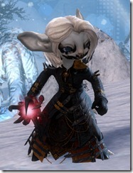 gw2-bloody-prince's-outfit-asura-4