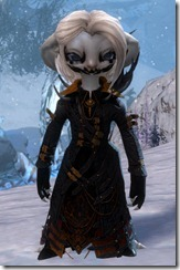gw2-bloody-prince's-outfit-asura