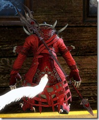 gw2-bloody-prince's-outfit-charr-3