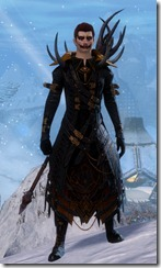 gw2-bloody-prince's-outfit-male-1
