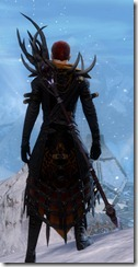 gw2-bloody-prince's-outfit-male-3