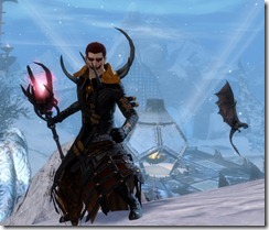 gw2-bloody-prince's-outfit-male-4