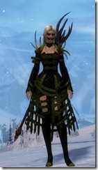 gw2-bloody-prince's-outfit