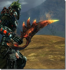 gw2-destroyer-sword-3