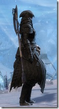 gw2-executioner's-outfit-gemstore-2