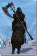 gw2-executioner's-outfit-gemstore-3