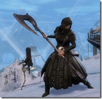 gw2-executioner's-outfit-gemstore-4