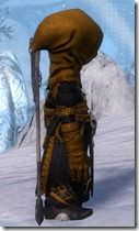 gw2-executioner's-outfit-gemstore-asura-2