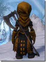 gw2-executioner's-outfit-gemstore-asura-3