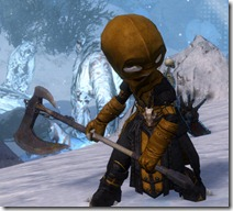 gw2-executioner's-outfit-gemstore-asura-4