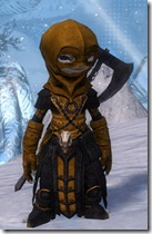 gw2-executioner's-outfit-gemstore-asura