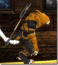 gw2-executioner's-outfit-gemstore-charr-2