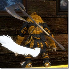 gw2-executioner's-outfit-gemstore-charr-3