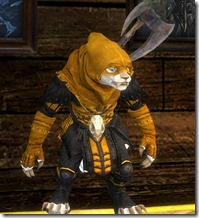 gw2-executioner's-outfit-gemstore-charr