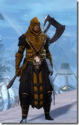 gw2-executioner's-outfit-gemstore-male-1