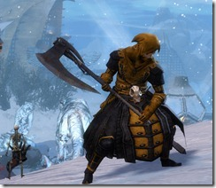 gw2-executioner's-outfit-gemstore-male-4
