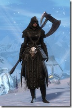 gw2-executioner's-outfit-gemstore