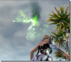 gw2-hallows-fortune-firework-finale