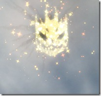 gw2-hallows-fortune-firework-yellow