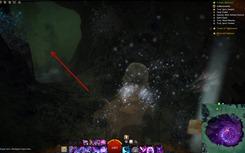 gw2-krait-bane-tower-of-nightmares-achievement-guide-2