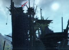 gw2-krait-bane-tower-of-nightmares-achievement-guide-4