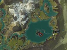 gw2-krait-bane-tower-of-nightmares-achievement-guide-5